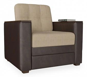Кресло 3143868