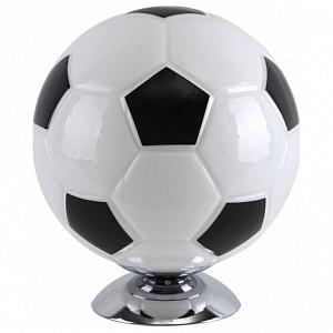 Настольная лампа для детской Мяч KL_74100.01