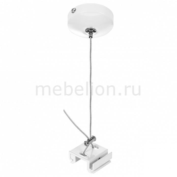 Струнный светильник Lightstar LS_504176 от Mebelion.ru