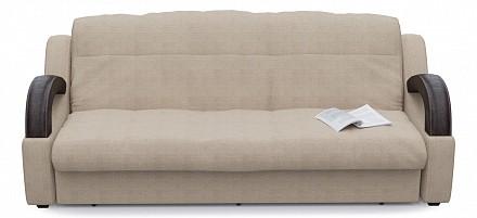 Диван-кровать в гостиную Мадрид SMR_A0011285724