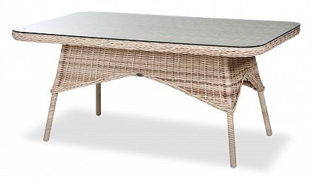 Стол обеденный Evita 5646-53