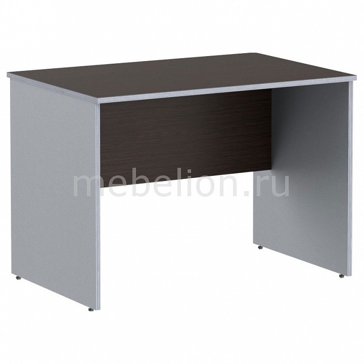 Кухонный стол SKYLAND SKY_00-07010093 от Mebelion.ru