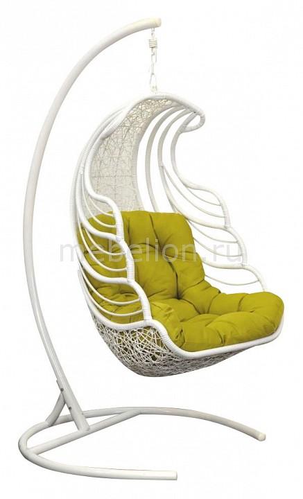 Кресло подвесное Экодизайн Shell кресло подвесное экодизайн swing