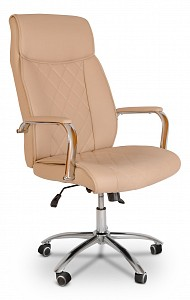 Кресло компьютерное MF-720A