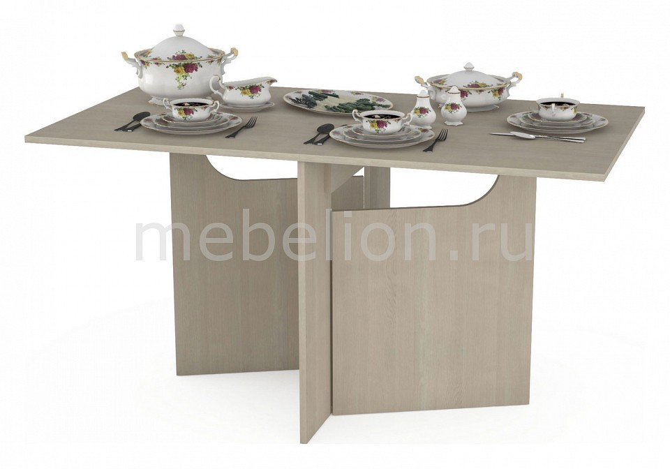 Кухонный стол MOBI MOB_64547 от Mebelion.ru
