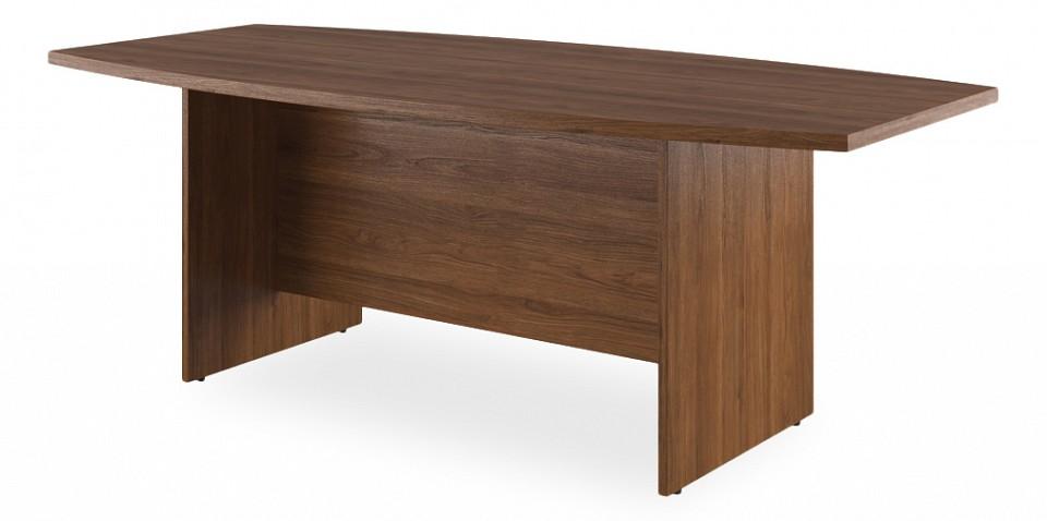 Переговорный стол Pointex POI_GRN30070003 от Mebelion.ru