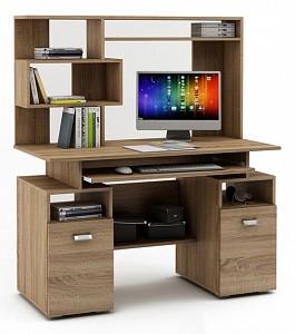 Стол компьютерный 3196622