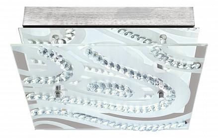 Потолочный светодиодный светильник Verdesca EG_93922