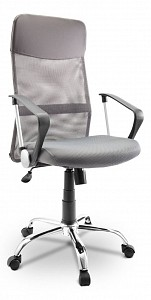 Кресло компьютерное Dikline SN10