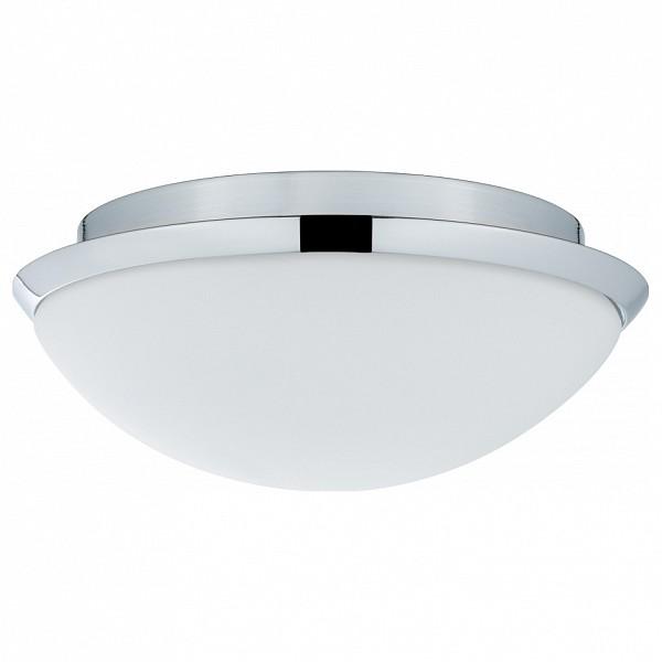 Накладной светильник Biabo 70804