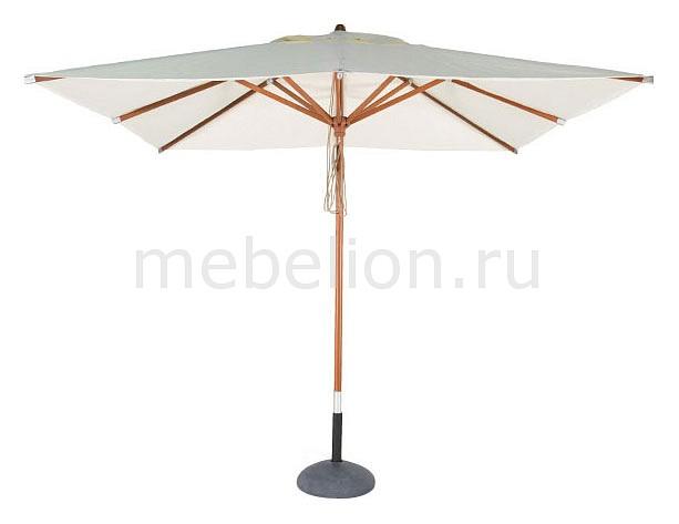 Зонт 4sis Джулия 4sis столик больцано