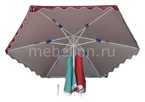 Зонт Afina UM-340/6D рюкзак afina afina af004bwahrc0