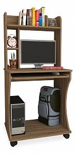 Стол компьютерный Мебелеф-26