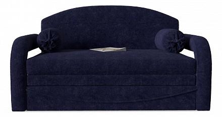 Диван-кровать 5913152411112311118