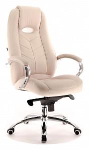 Кресло для руководителя Drift M