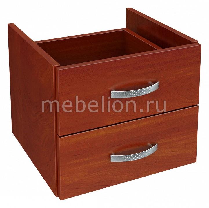 Ящик МФ Мастер MAS_MST-STL-BYA-40-R-16IOR от Mebelion.ru