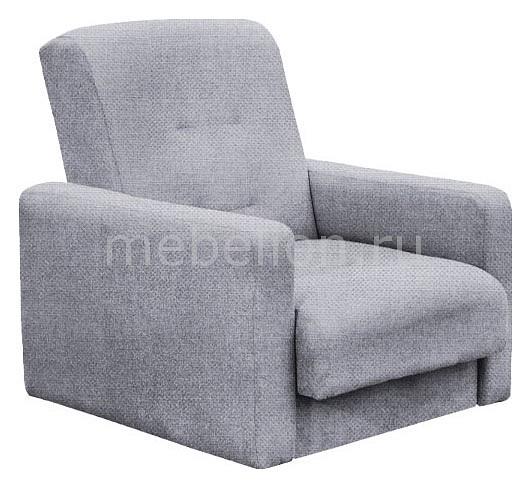 Купить Кресло Лондон-2