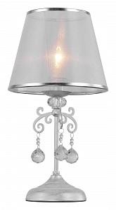 Настольная лампа декоративная Neve T1 SL Б0038402