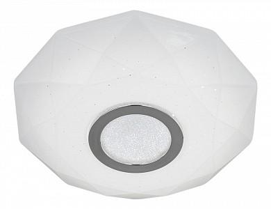 Потолочный светильник для кухни Диамант CL71310