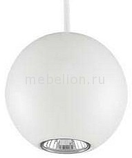 Светильник для кухни Nowodvorski NVD_6142 от Mebelion.ru