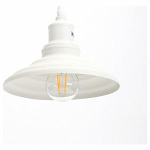 Светильник потолочный PL4 Эра (Китай)