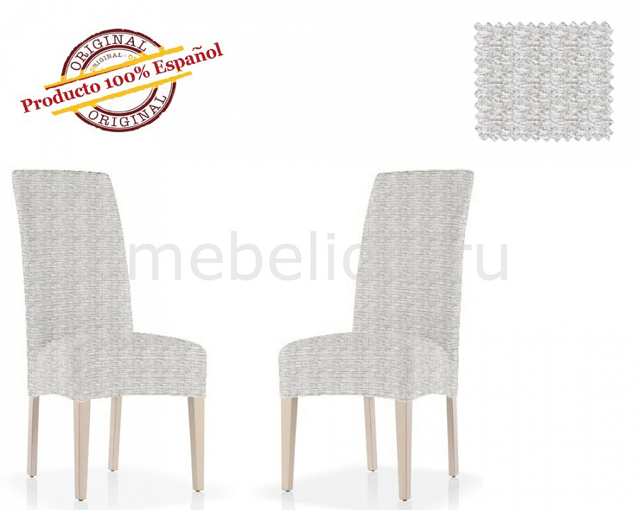 Чехол для стула Belmarti TNM_4_212-8 от Mebelion.ru