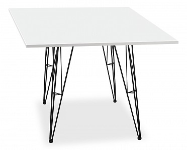 Стол обеденный SHT-TU10