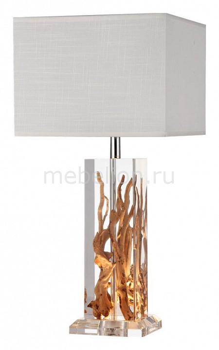 Настольная лампа Divinare DV_3201_09_TL_2 от Mebelion.ru