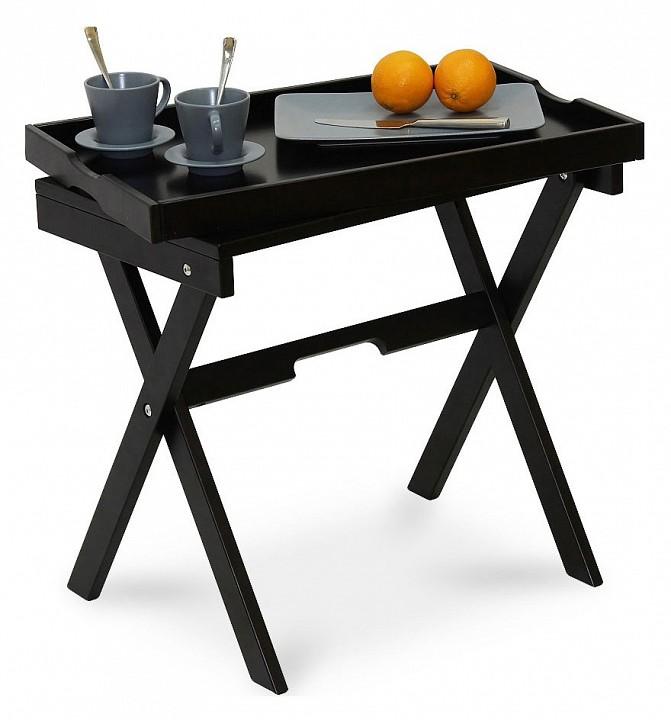 Сервировочный столик Мебелик ML_4607130882696 от Mebelion.ru
