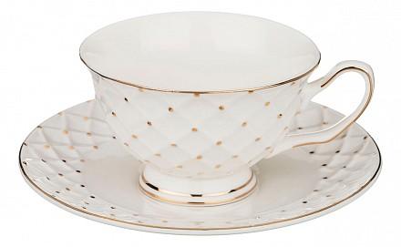 Чайная пара Арти-М 275-824