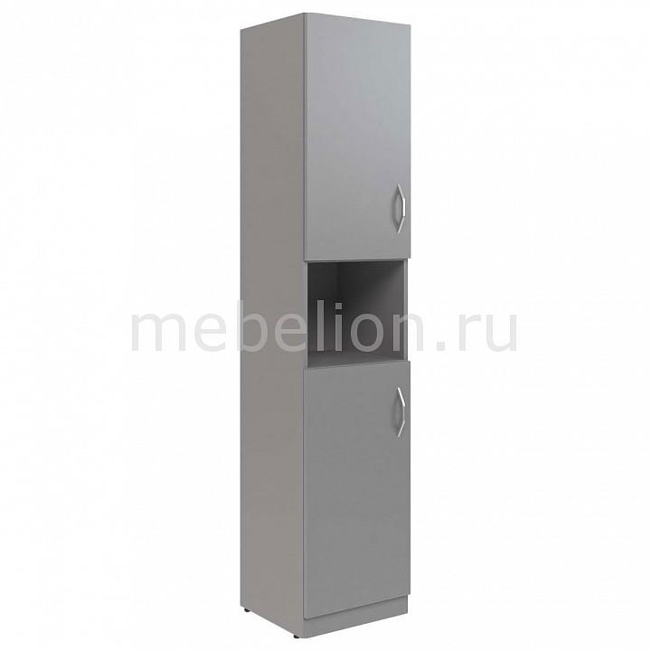 Шкаф SKYLAND SKY_sk-01233788 от Mebelion.ru