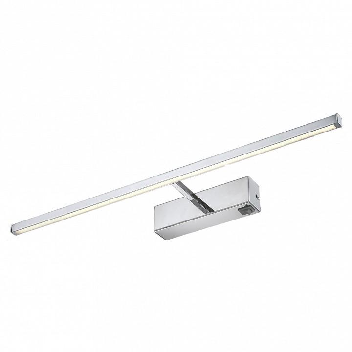 Купить Подсветка для картин Picture Lights Led A5312AP-1CC, Arte Lamp