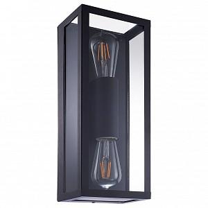 Настенный светильник Belfast Arte Lamp (Италия)