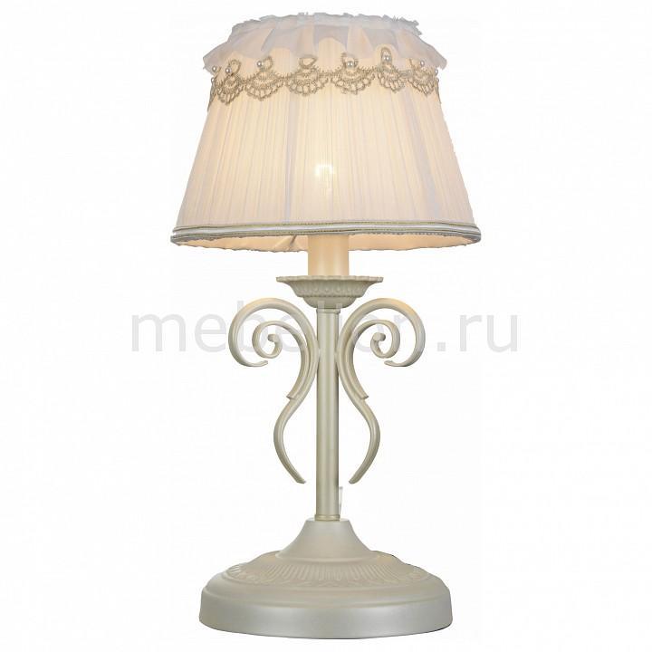 Купить Настольная лампа декоративная Malia SL158.504.01, ST-Luce