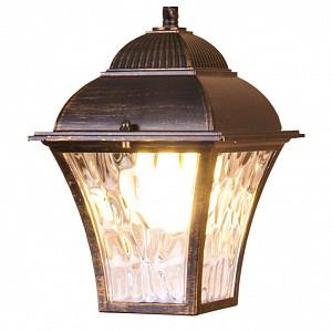 Подвесной светильник Apus a043115