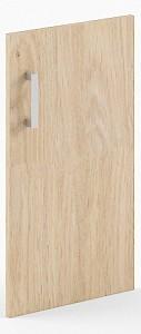 Дверь распашная Born B 510(R)