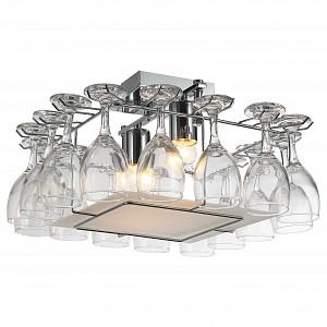 Потолочный светильник для кухни Bancone AR_A7043PL-2CC