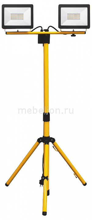 Прожектор FERON FE_29567 от Mebelion.ru