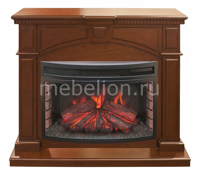 Электрокамин Real Flame RLF_00010012325 от Mebelion.ru