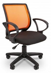 Кресло компьютерное Chairman 699