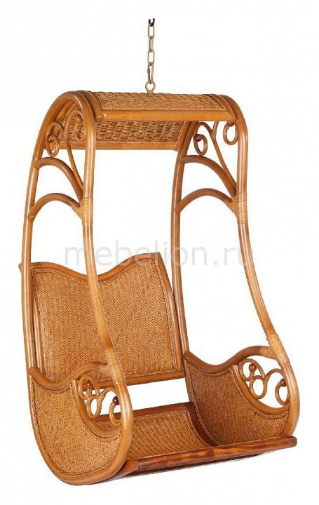 Кресло подвесное Hanging 003