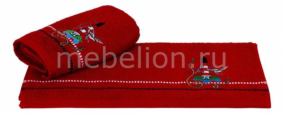 Полотенце Hobby Home Collection 15791700 от Mebelion.ru