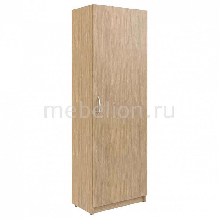 Шкаф платяной Skyland Simple SRW 60