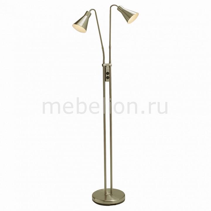 Светильник MarkSLojd ML_102247 от Mebelion.ru