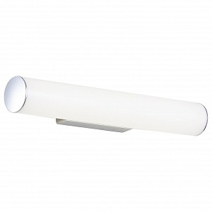 Настенный светильник для ванной Фауст CL72112N