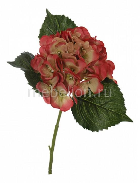 Цветок искусственный Home-Religion Цветок (40 см) Гортензия 58017200 цветок искусственный home religion цветок 52 см лютик 58013400