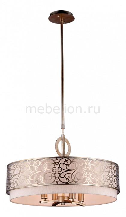 Светильник на штанге Venera H260-04-N