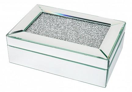 Шкатулка для украшений (24.5x16.5x8 см) Lustre 453-131