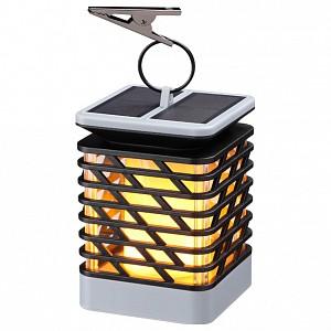 Подвесной светильник Fuoco 357990