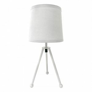Настольная лампа декоративная 053 GRLSP-0537